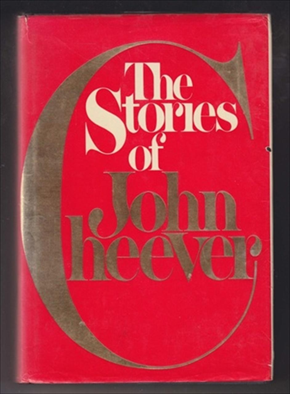 True Ghost Stories by Hereward Carrington - Free Ebook